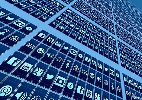 Politisches Versagen im Digitalen beeinflusst die analoge Realität