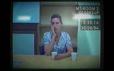 Film ab: Untergang und Wiedergeburt des FMV-Spiels