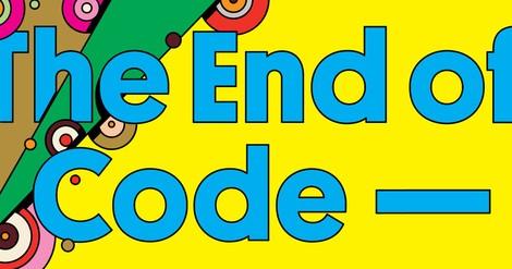 Lernende Maschinen und das Ende des Programmierens