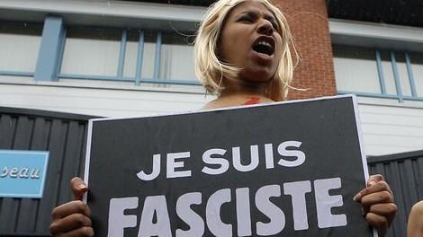 Antirassistische Waisenkinder - Was lässt sich von Frankreich lernen?