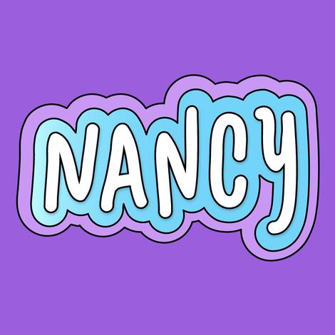 """Offen, witzig, zu Tränen rührend: Wie der queere Podcast """"Nancy"""" die Herzen erobert"""