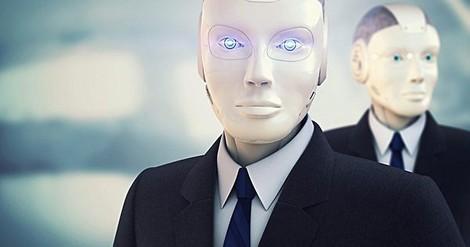 Intelligent Agents sichern Wettbewerbsvorteile