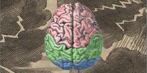 Warum Brainstorming nicht funktioniert