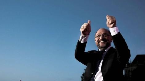 Warum die SPD immer noch eine Männerpartei ist