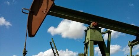 Fracking-Gesetz: Alles bleibt beim Alten