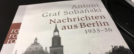 Der Alltag einer Diktatur in Deutschland