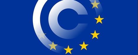 Wird die Urheberrechtsreform der EU ein Schuss in den Ofen? Die Kommission jedenfalls will es so.