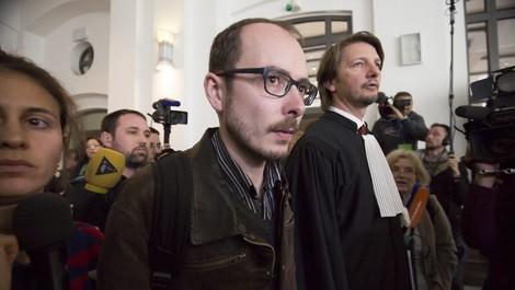 LuxLeaks-Prozess: Verheerendes Urteil gegen Whistleblower und öffentliches Interesse