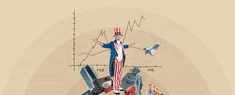 Fratzscher und Sinn für mehr Investitionen