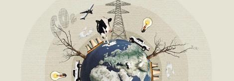Luxemburg plant die Energie-Internet Revolution