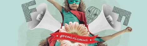 Rechts & feministisch: Femonationalismus!
