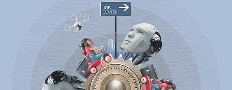 Für einen globalen Mindestlohn