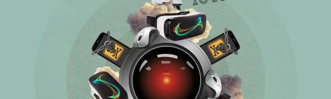 Inside MI6: Wie Spione im digitalen Zeitalter arbeiten