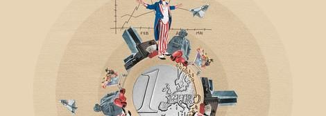 China, seine Reformen und seine Währung