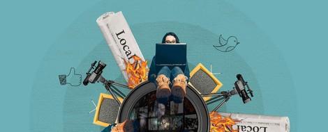 Die Mächtigen herausfordern! Das Logan-Symposium findet zum ersten Mal in Deutschland statt