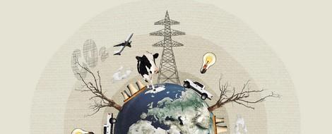 Wie es jetzt der Windkraft an den Kragen geht