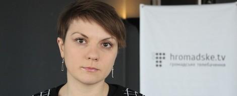 Fünf einflussreiche Ukrainerinnen
