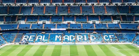 Wie sich die Europäisierung im Fußball auf die Fans auswirkt