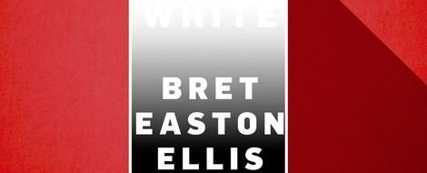 Bret Easton Ellis – wütender reicher weißer Mann schreibt langen Essay und wird genial zerlegt