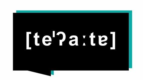 Mit dem Trema den glottalen Plosiv typografisch umsetzen: macht aus KünstlerInnen Künstlerïnnen