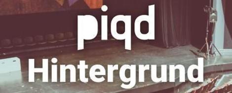 piqd Hintergrund #24 | Datenschutz, Social Media und Regulierung mit Schiffer und Gutjahr