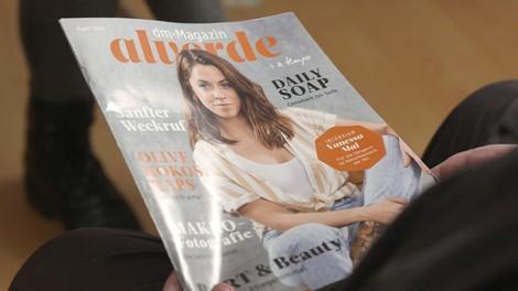 Kundenmagazine: Werbung im redaktionellen Gewand