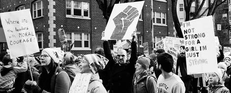 Politisch korrekt? Die Geschichte eines Kampfbegriffes und wie ihn die neue Rechte missbraucht