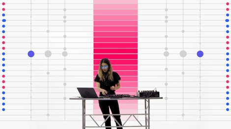 Tokimonsta – eine Musikerin übersteht seltene Gehirnkrankheit und macht ihre bislang beste Musik
