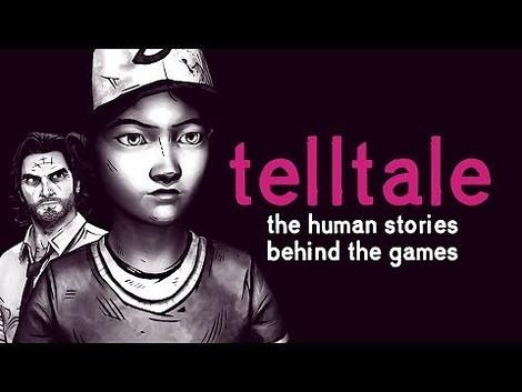Aufstieg und Fall eines Studios: Sehenswerte Doku über die menschliche Dimension des Telltale-Endes