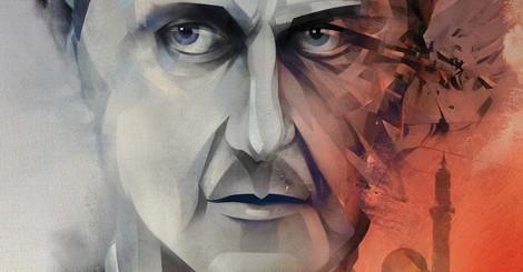 Assad: Porträt eines Massenmörders