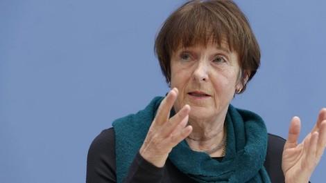 Deutschland: Klima- und Umweltbewusstsein wächst deutlich