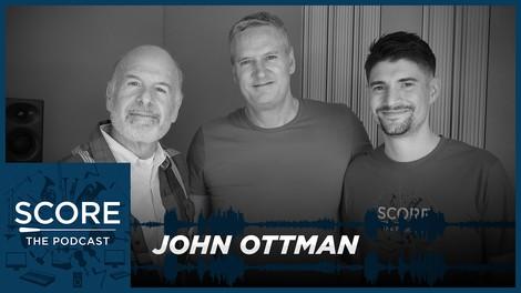 """Cutter und Komponist John Ottman erzählt die Wahrheit über """"Bohemian Rhapsody"""""""