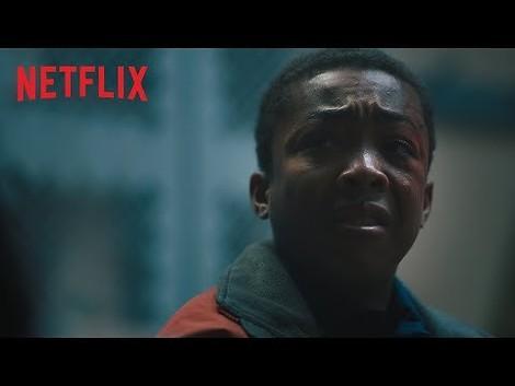 Diese Mai-Highlights von Netflix und Amazon bleiben im Kopf