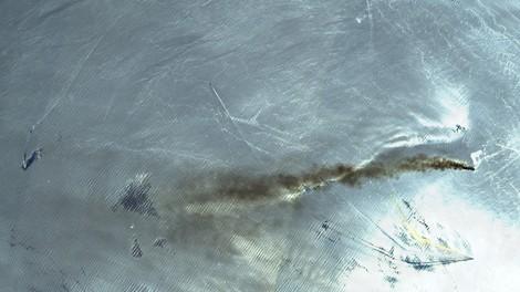 Wenn Brandstifter mit dem Feuer spielen – wie die Iran-Krise verschärft wird