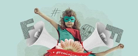 Trümmerfrauen in angreifbaren Positionen – Theweleit über den neuen Antifeminismus
