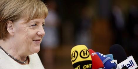 von der Leyen könnte Präsidentin der EU-Kommission werden – hier ist eine gute Analyse dazu
