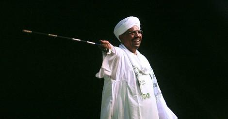 Wie die VAE und die Saudis den Diktator Sudans aus dem Amt putschten