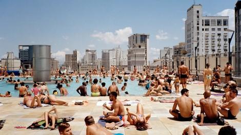 Die Stadt der Zukunft: Mehrfachnutzung öffentlicher und privater Gebäude