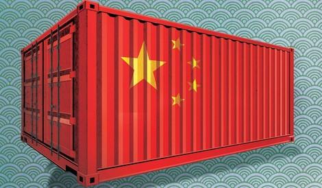 Globale Lieferketten – aber als Waffe?