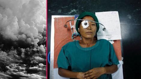 Globale Chirurgie: 17 Millionen Leben retten