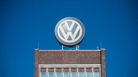 Lernen aus der eigenen Geschichte: VW gegen Rechtsextremismus