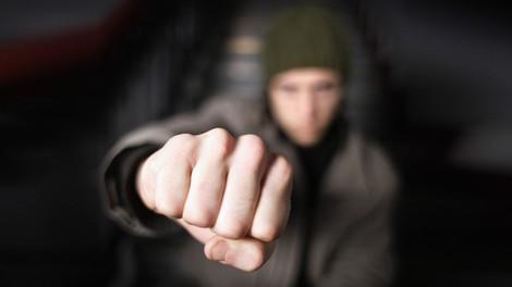 Wohin mit minderjährigen Straftätern?