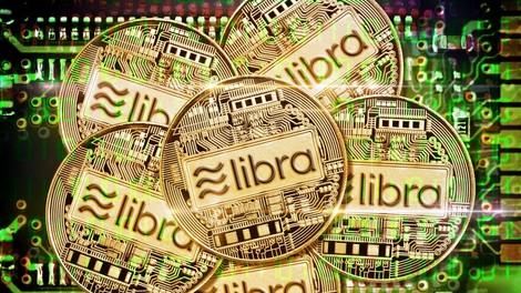 """""""Libra steht wahrscheinlich auf solideren Füßen als unser gegenwärtiges Geldsystem"""""""