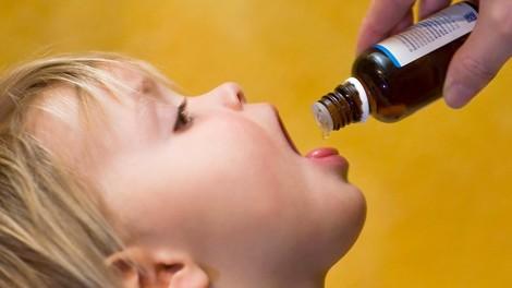 Der Streit um Homöopathie ist ein Sommerloch-Phänomen
