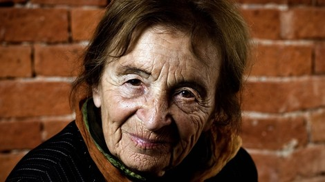 Ágnes Heller: Zum Tod einer Jahrhundertpersönlichkeit
