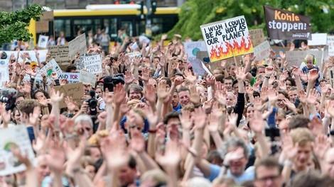 Dilemma klimapolitischer Maßnahmen: Entweder wirkungslos oder undurchsetzbar?