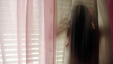 Teufelsmütter: Feature von der Gewalt an den eigenen Töchtern