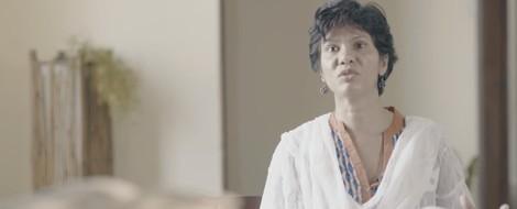 Sri Lankas progressive muslimische Feministinnen