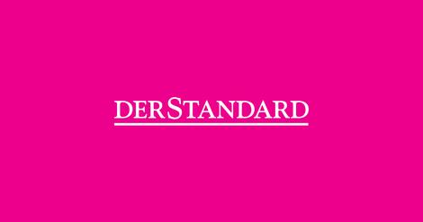 """Struktureller Rassismus: Job nur für """"wirklichen"""" Österreicher"""