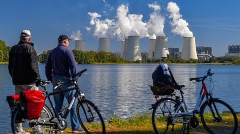 Was kannst Du persönlich gegen den Klimawandel tun?
